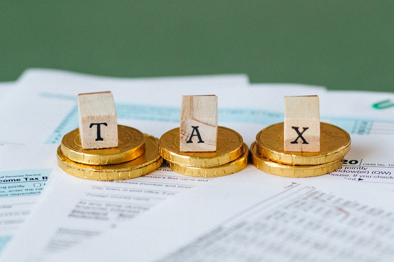 New-bill-would-simplify-tax-payment-deadlines.jpg?time=1632345200