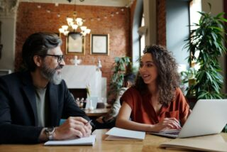 Ways to Launch Your Enrolled Agent Career