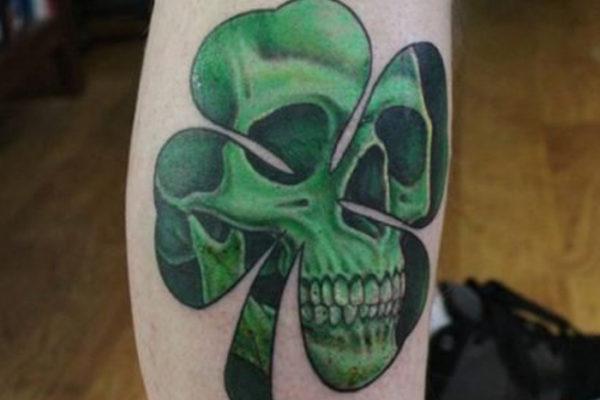 tattoo7