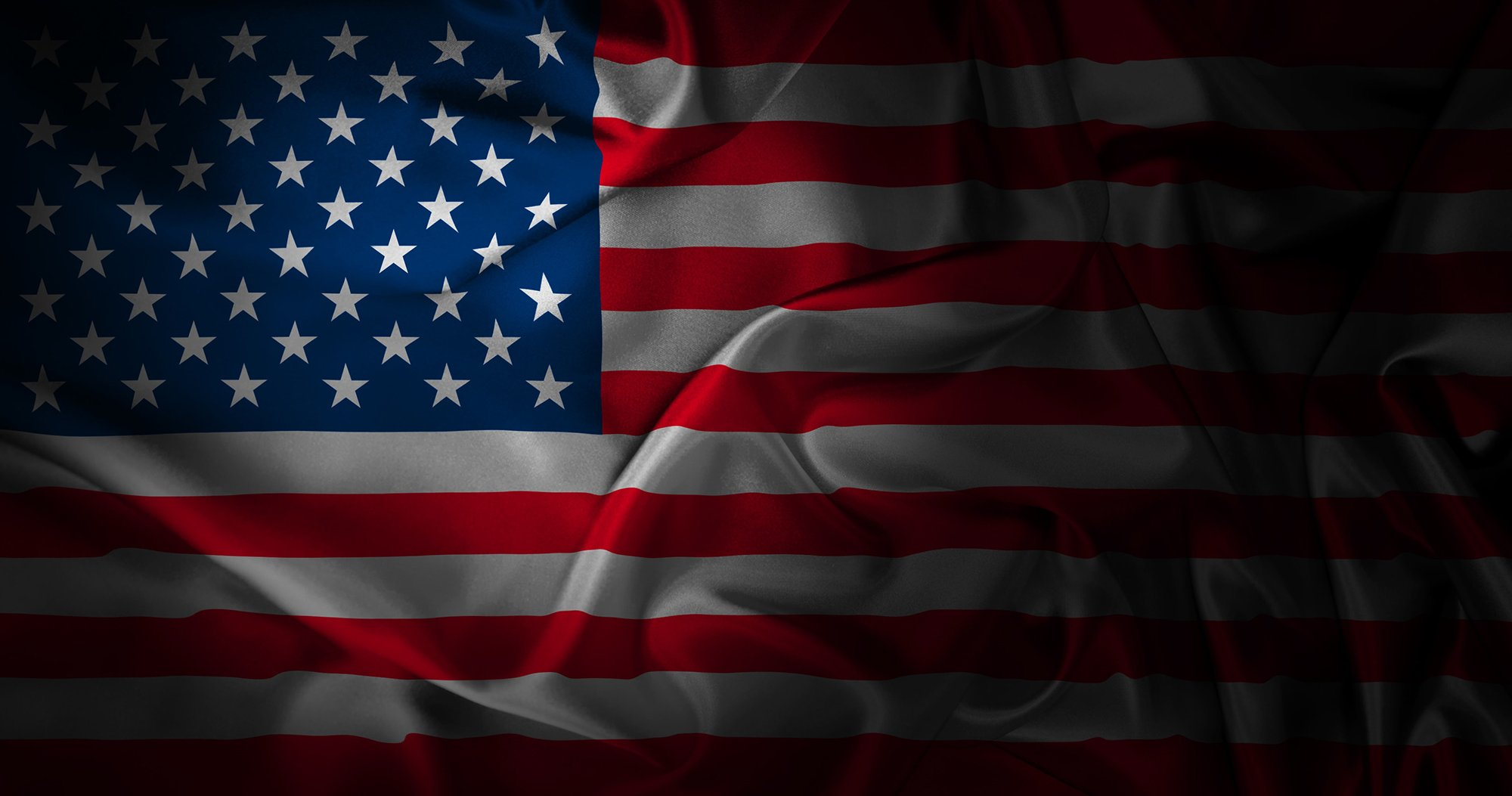 4th July Party at Winston's Bar & Grill 3:00pm