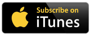 subscribe-itunes