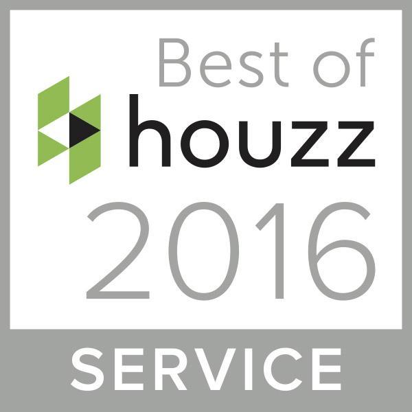 Best-of-Houzz-2016-Award