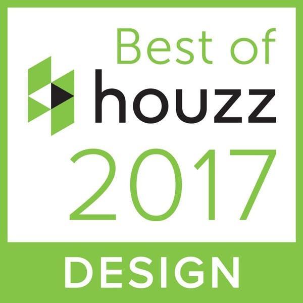 Best-of-Houzz-2017-Award