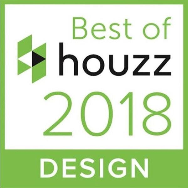 Best-of-Houzz-2018-Award