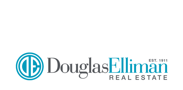 Douglas-Elliman-logo