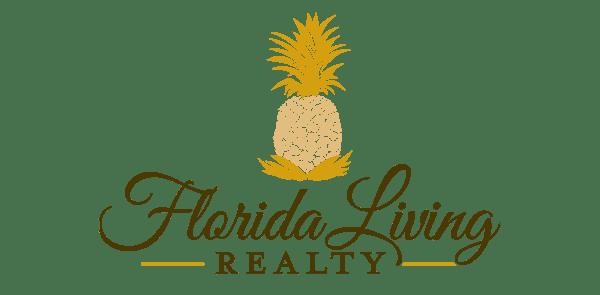 Florida-living-logo