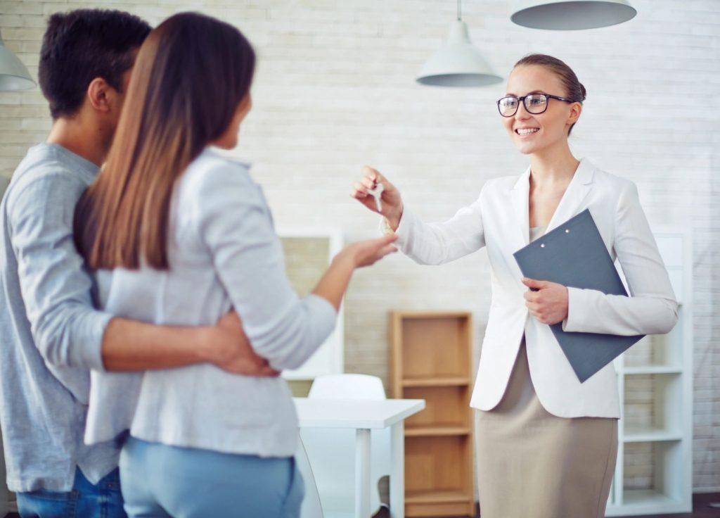 Tips to Find the best real estate agent