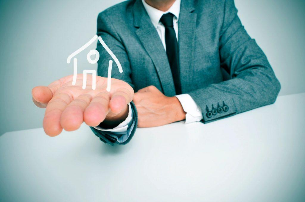 Real Estate Agents - Benefits of Hiring BusyBee