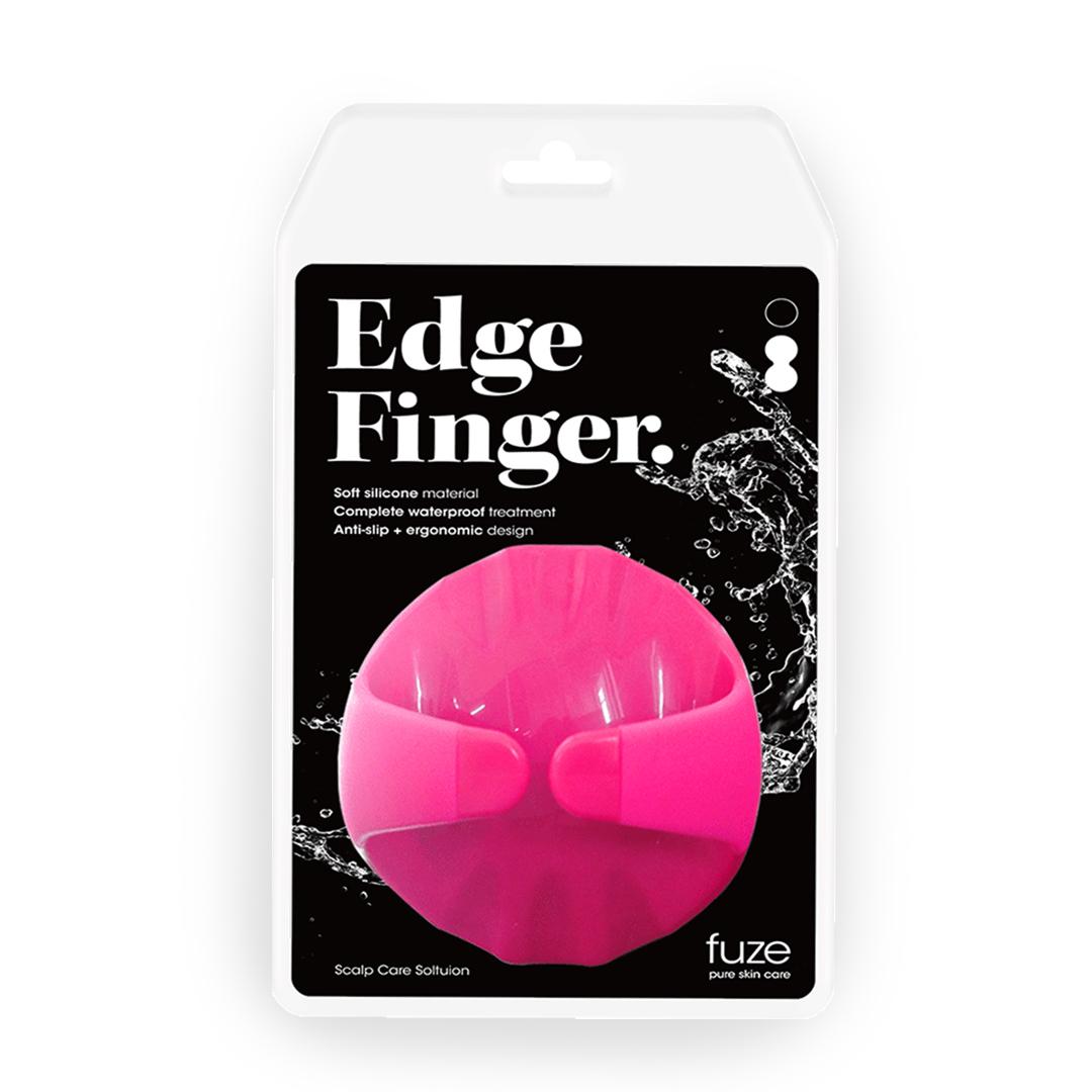 EdgeFinger_Packaged