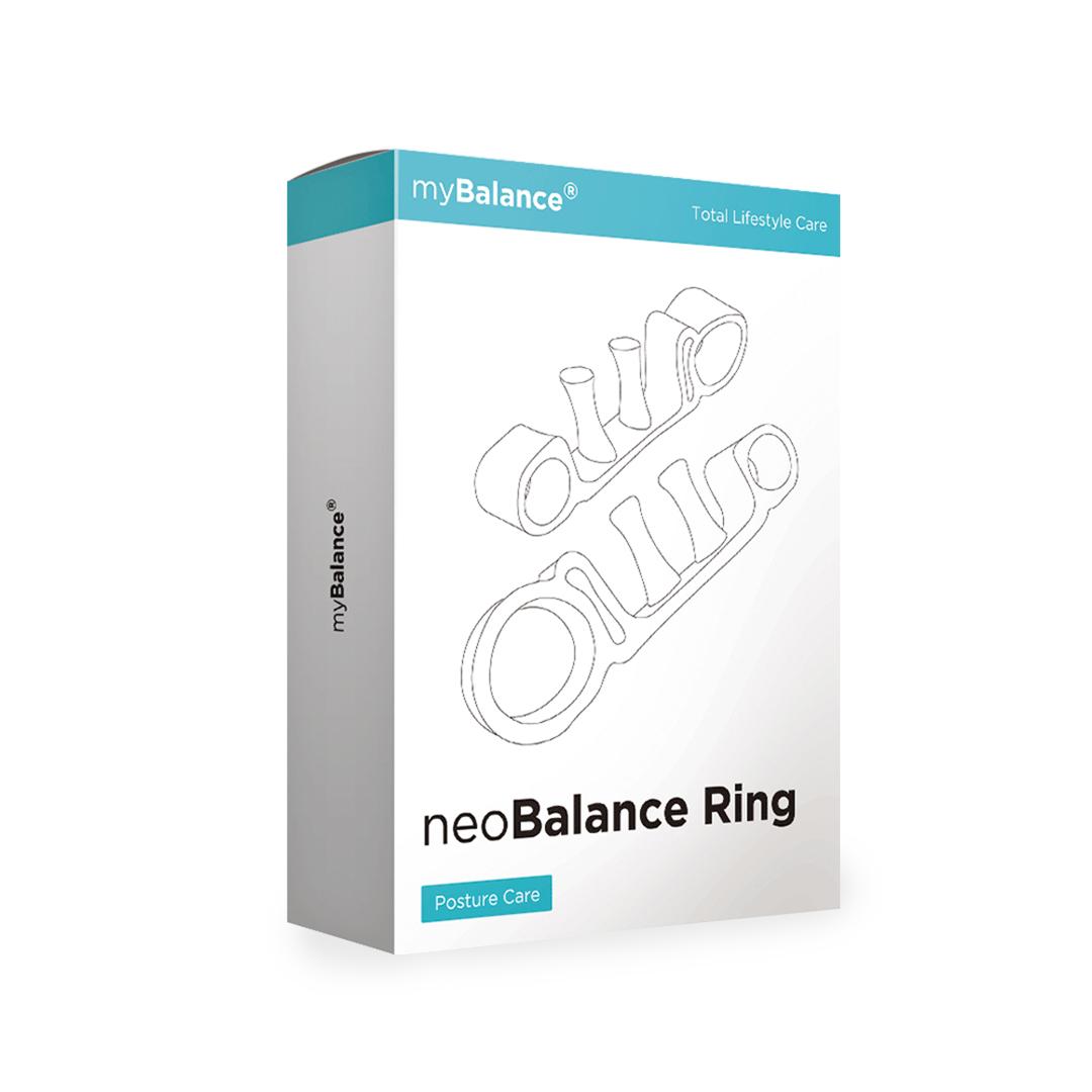 NeoBalanceRing_box