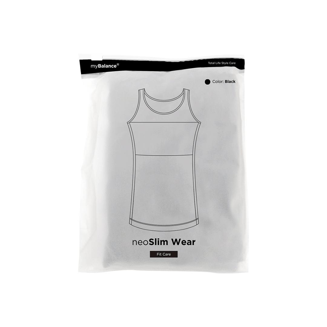 Slimwear_packaged