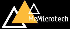 McMicrotech