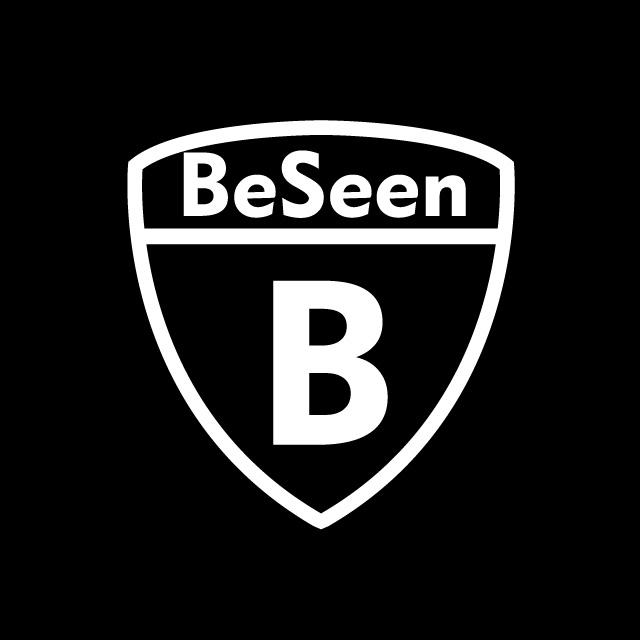 Be Seen