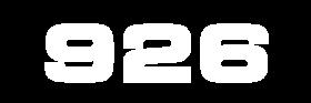 CrossFit 926