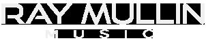 Ray Mullin Music Store