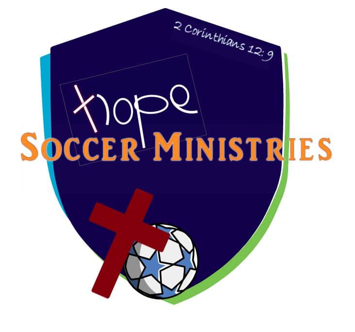 Hope Soccer Ministries