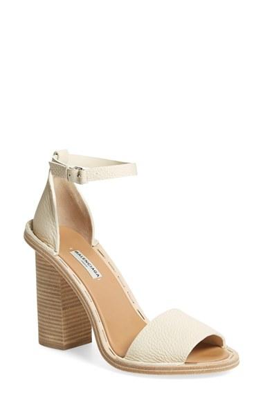 block heels 4