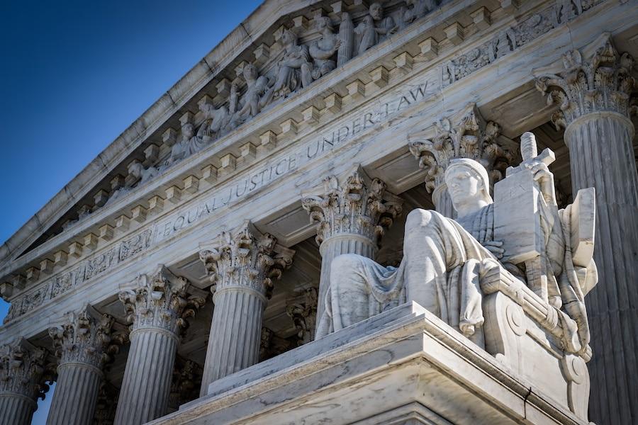 San Diego Tax Litigation Lawyer Eaker Pérez Law