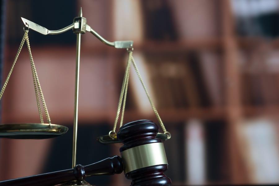 San Diego Criminal Tax Defense Attorney Eaker Pérez Law
