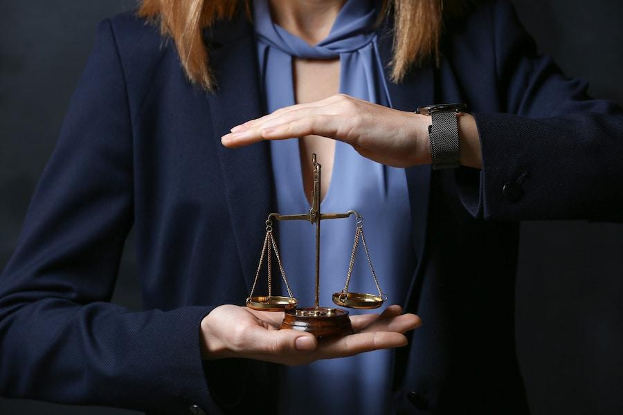 San Diego Innocent Spouse Tax Lawyer Eaker Pérez Law