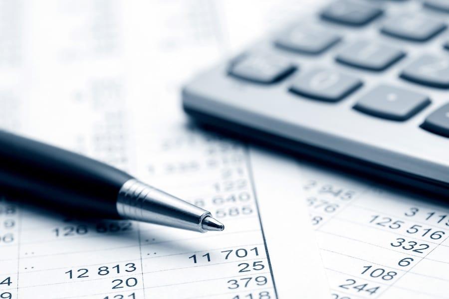 Payroll Tax Liabilities