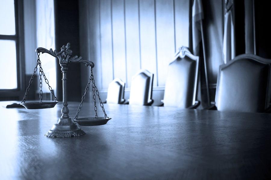 California Sales & Use Tax Lawyer Eaker Pérez Law