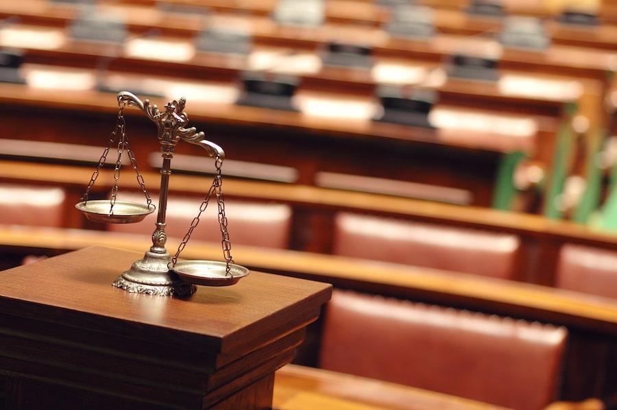 Texas Franchise Tax Attorney Eaker Pérez Law