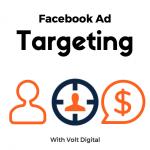 Volt Digital facebook marketing
