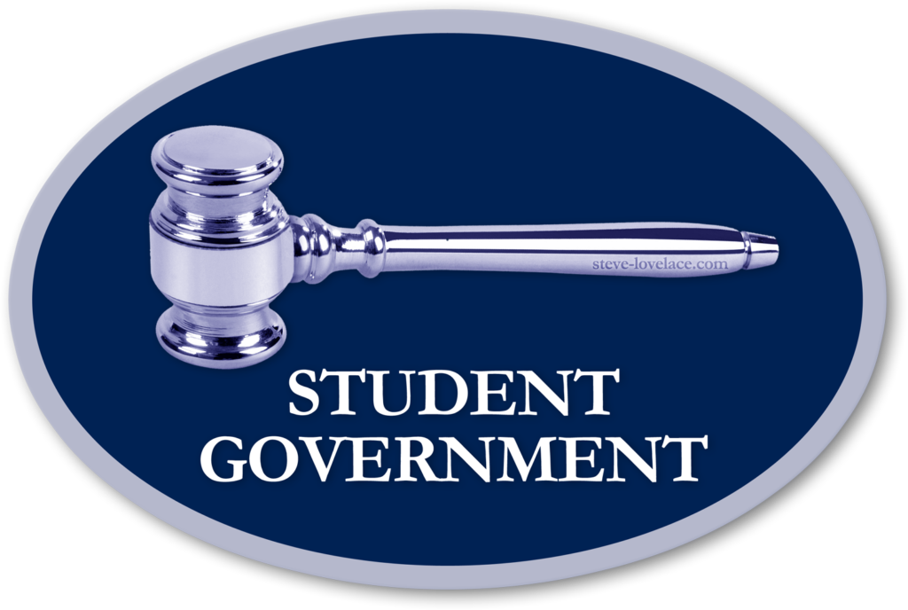 ASB Student Government
