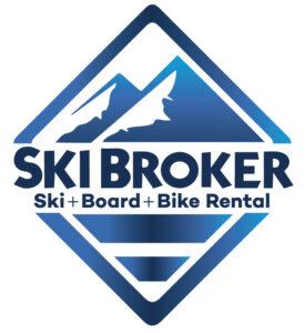 Ski_Broker_web