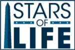 2020 Stars of Life Honorees
