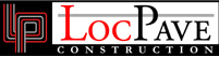 Loc Pave-Construction Ltd Celebrating 30+ Years