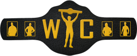 WrestlingTradingCards.com
