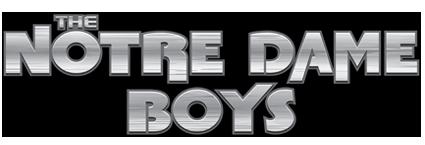 Notre Dame Boys – Appliances, Furniture & Mattresses in Sudbury, ON