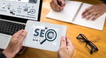 Blindspot Digital Atlanta Digital Marketing Company