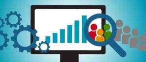Blindspot Digital Google Analytics Service