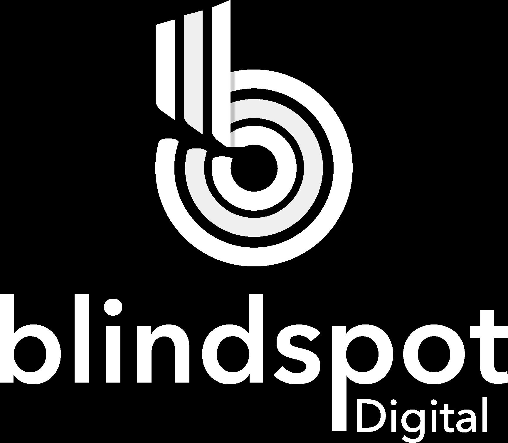 Blindspot Digital