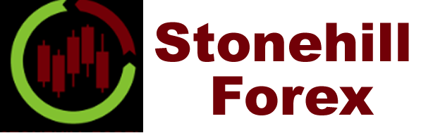 Stonehill Forex