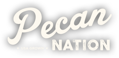 Pecan Nation website logo