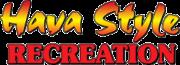 Hava Style Recreation