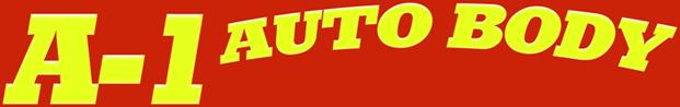 A1 Auto Body
