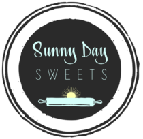 Sunny Day Sweets