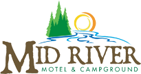 Mid-River Motel & Campground