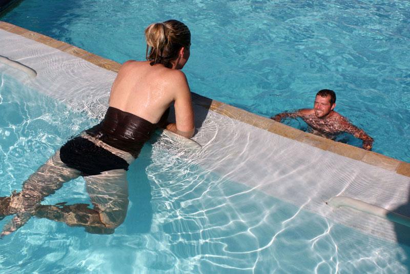SwimmingPool-ZionCampground
