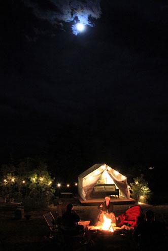 Tent-campground-zion-vertical