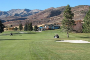 wasatch mountain state park best family camping