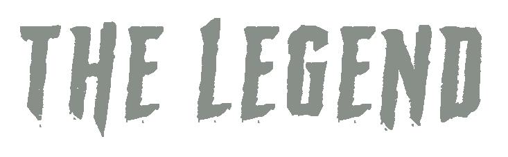 TheLegendHeader-02
