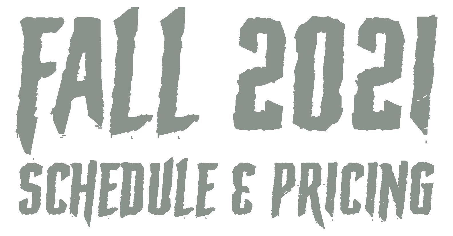 FallSchedule-2021-03