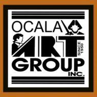 Ocala Art Group