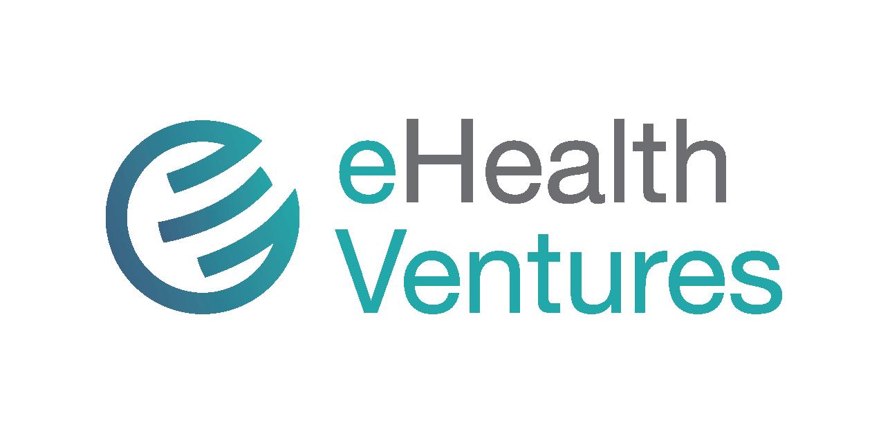 eHV logo on wihte